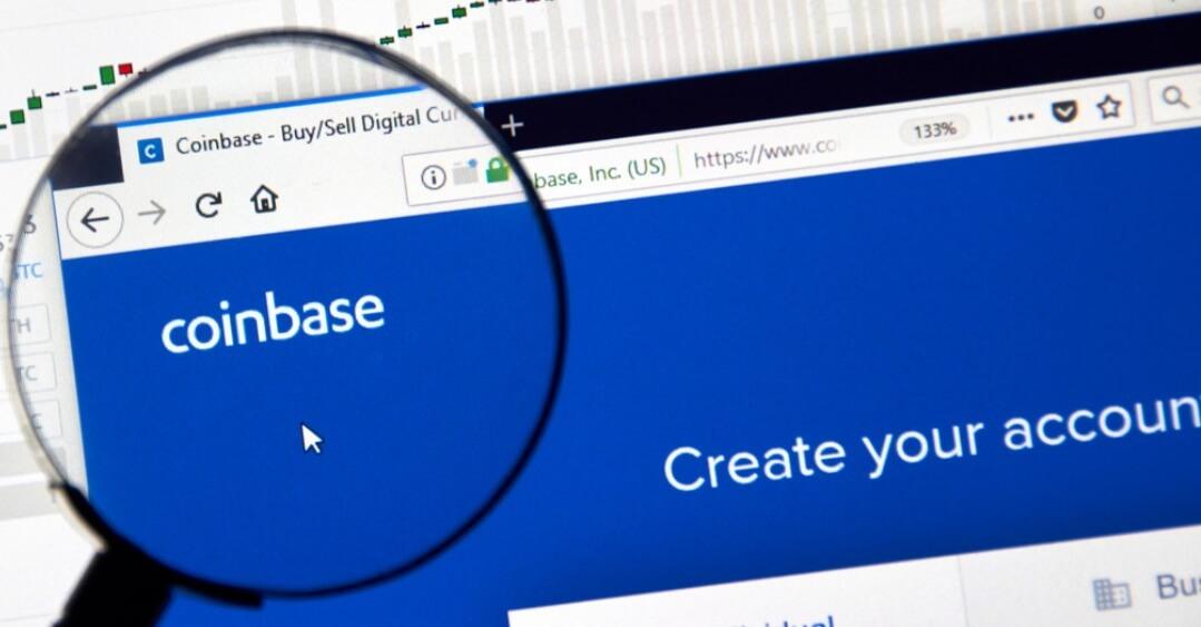 Coinbase поддержит новые цифровые активы