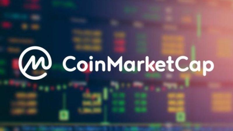 CoinMarketCap внедрит новый продукт