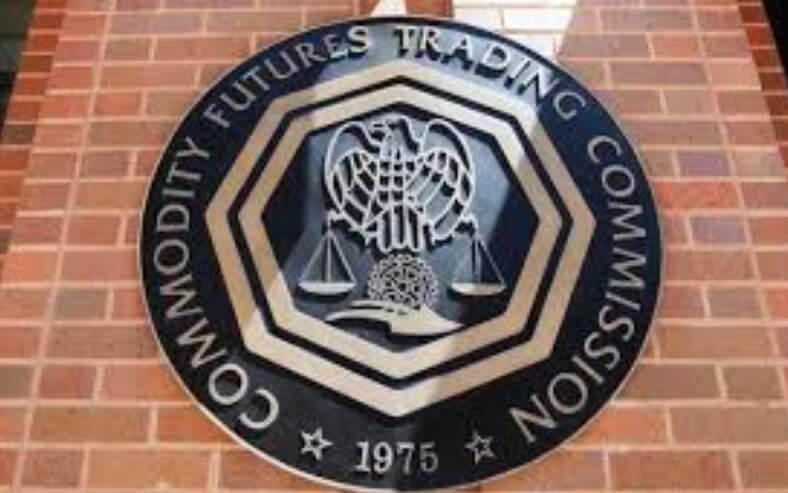 CFTC расследует дело BitMex