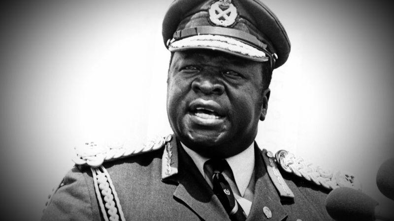 Libra огорчит «африканских деспотов»?