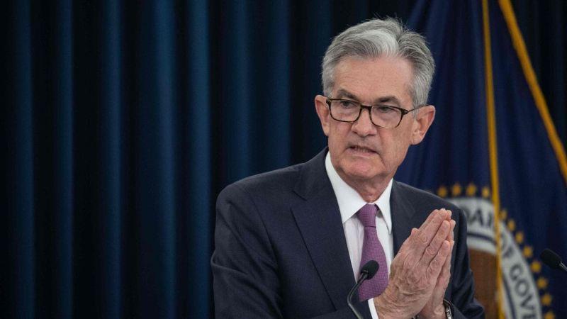 ФРС: торопиться с Libra не надо