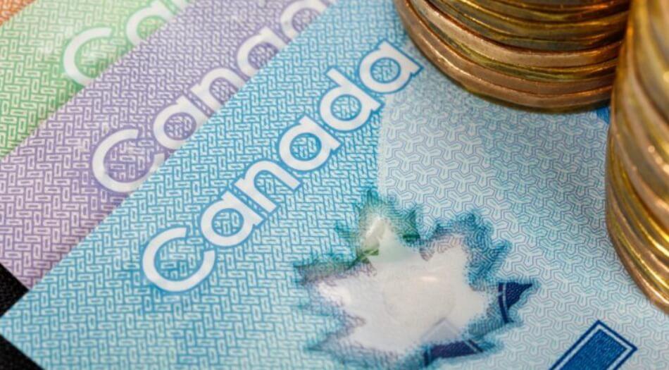 Канада выпустила собственный стейблкоин