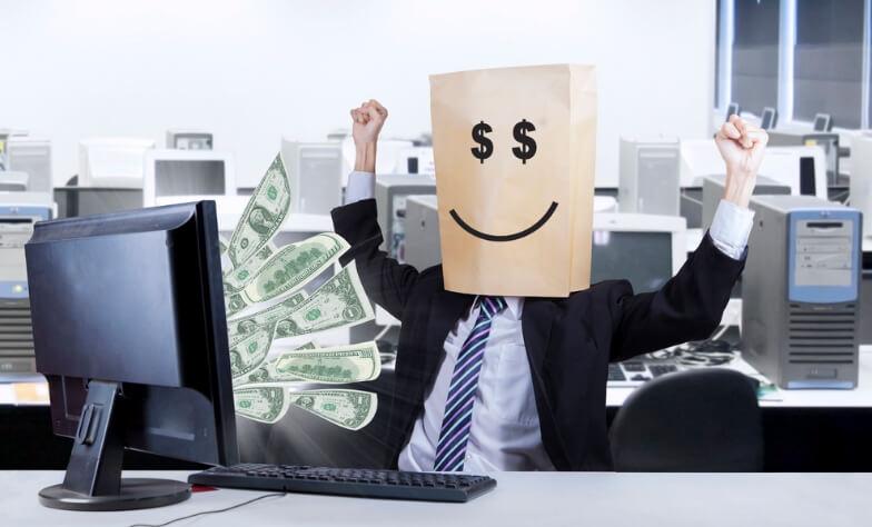 Криптовалюту необходимо лишить анонимности, — министр финансов США
