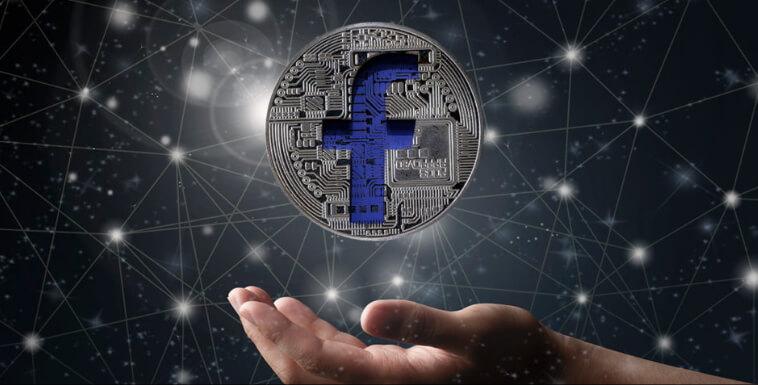 Facebook Libra под контролем глобальных и национальных регуляторов