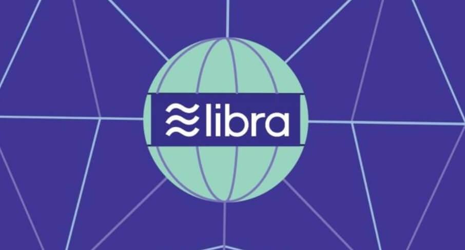 Libra соблюдает конфиденциальность, — письмо Facebook сенаторам