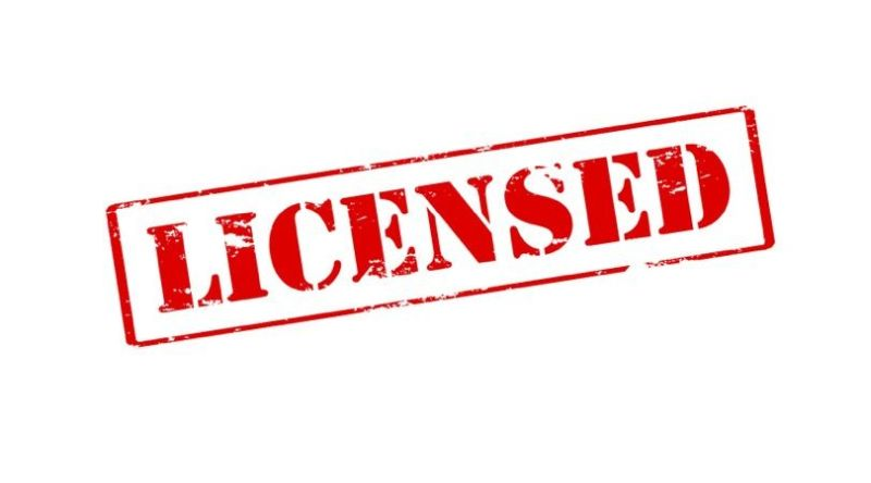 Huobi Thailand получила пятую лицензию