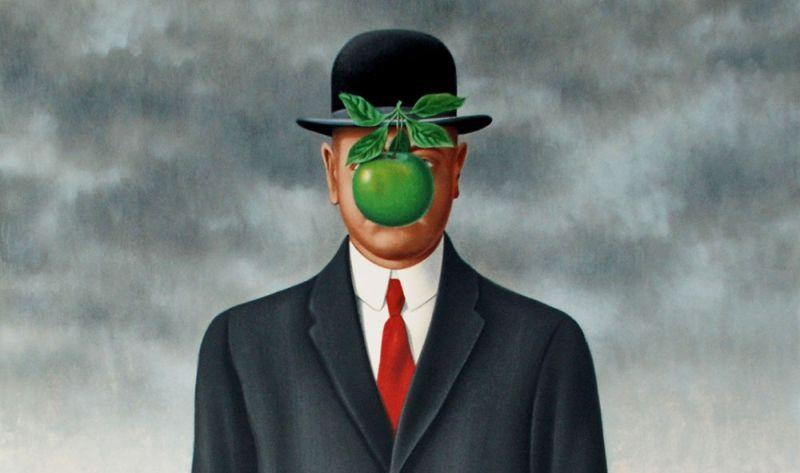 Портрет типичного криптоинвестора