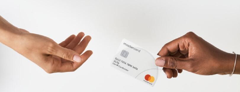 Mastercard запускает платежи в блокчейн