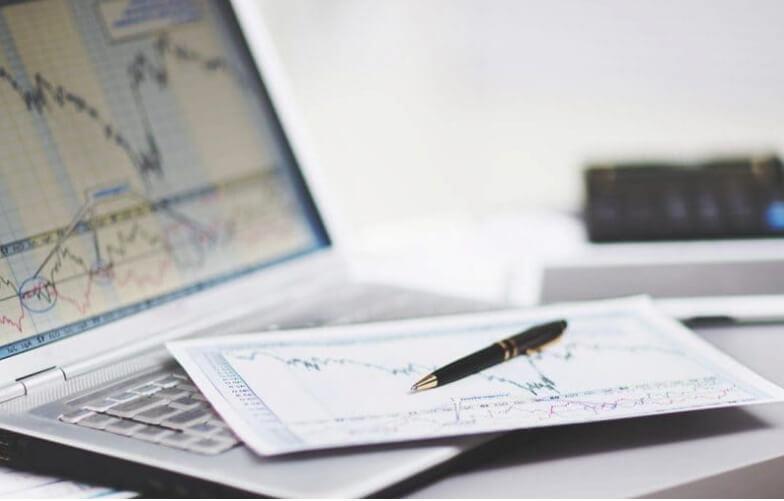 Анализ рынка на 19 июля
