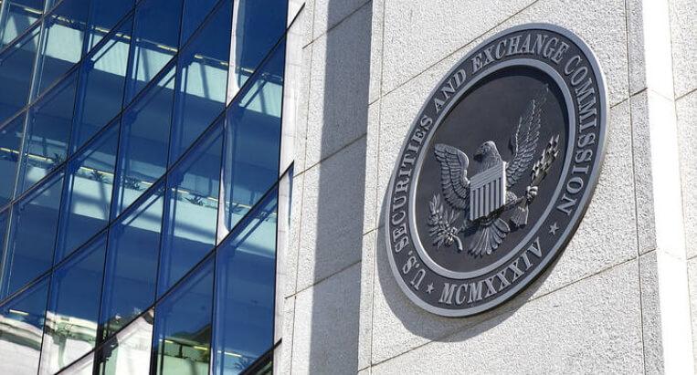 Криптовалютные фирмы игнорировали соглашение с SEC