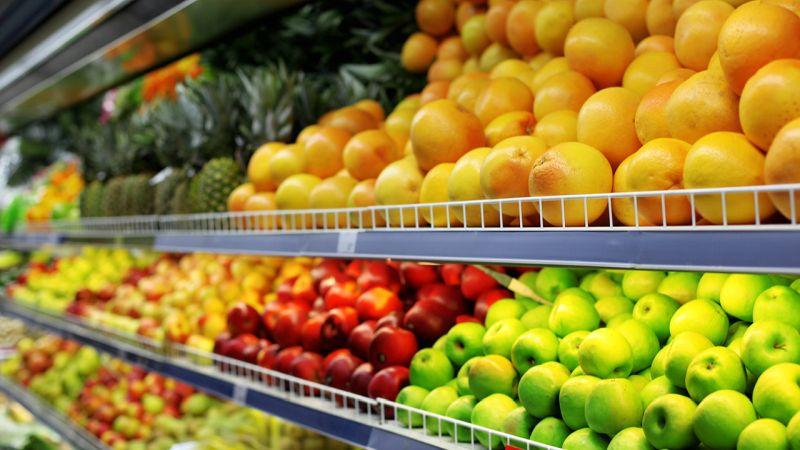 Криптобразование в супермаркетах