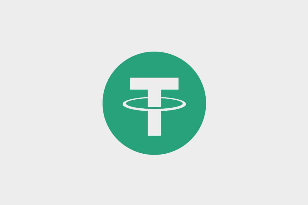 Tether выпустил и тут же удалил 5 млрд USDT
