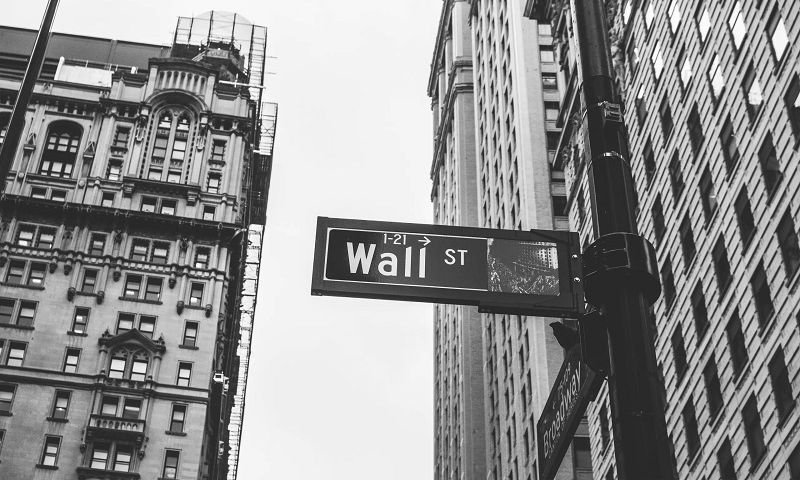 Fidelity Digital Assets подала заявку в NYDFS