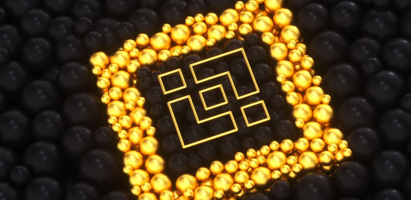 Золото, биткоин и прочие активы подскочили в цене