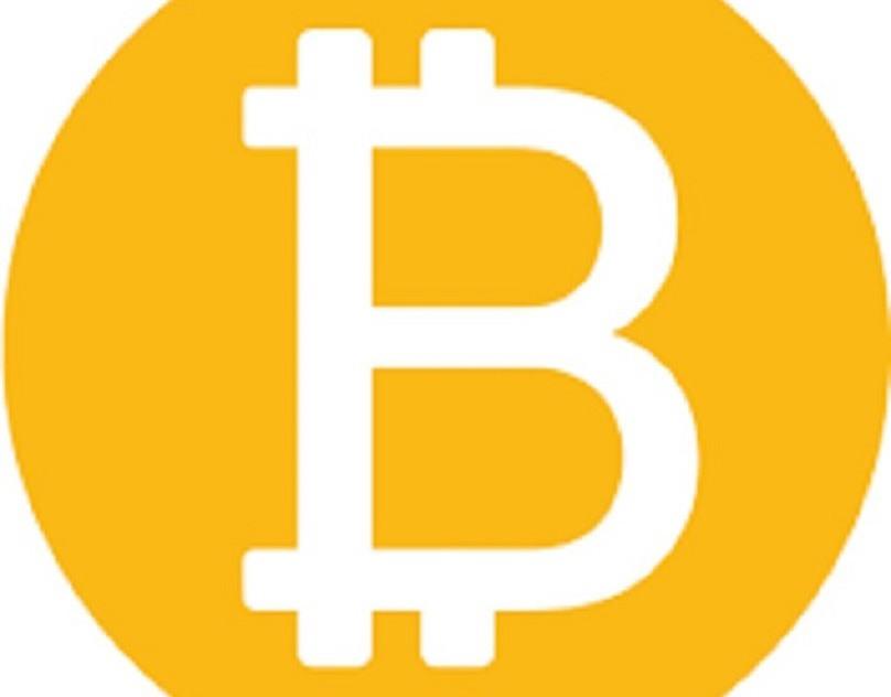 Роджер Вер оставил пост СЕО Bitcoin.com