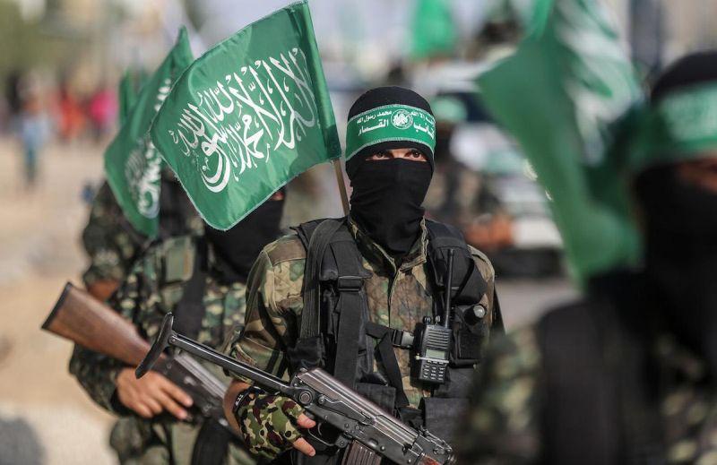Дурова просят бороться с террористами