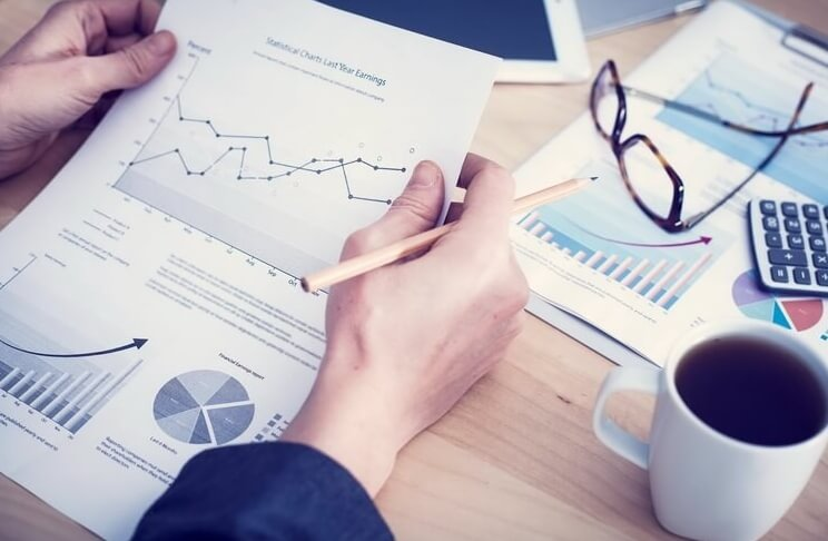 Анализ рынка на 16 августа