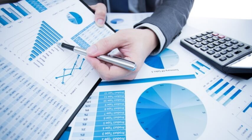 Анализ рынка на 7 августа