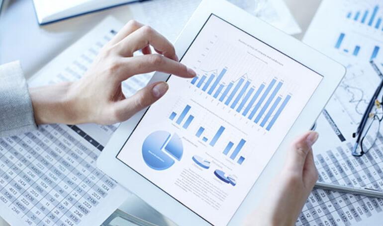 Анализ рынка на 23 августа