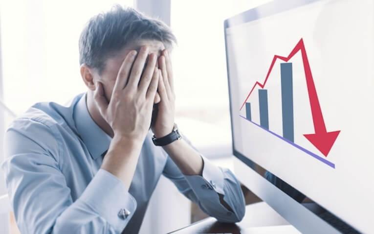 Анализ рынка на 30 августа