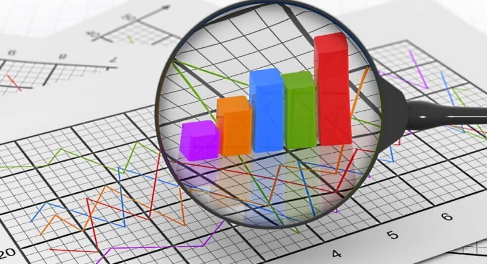 Анализ рынка с 12 по 18 августа. Итоги недели