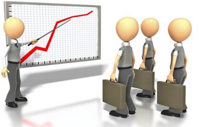 Анализ рынка с 19 по 25 августа. Итоги недели