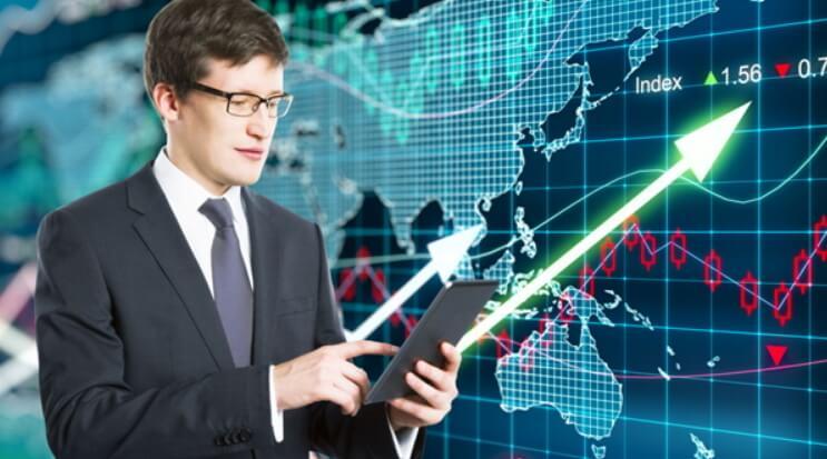 Анализ рынка с 29 июля по 4 августа. Итоги недели