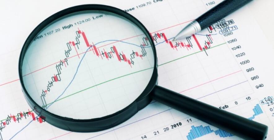 Анализ рынка на 14 августа