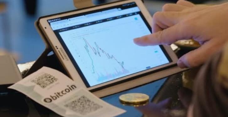 Анализ рынка на 9 августа