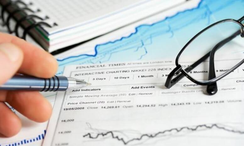 Анализ рынка с 5 по 11 августа. Итоги недели