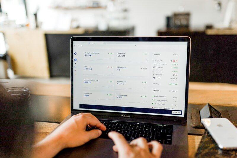 Getcoins.cc — надежный и быстрый криптообменник