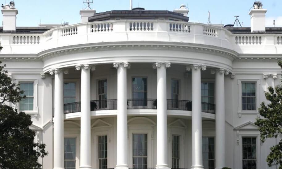 Белый дом снова пугает криптовалютой