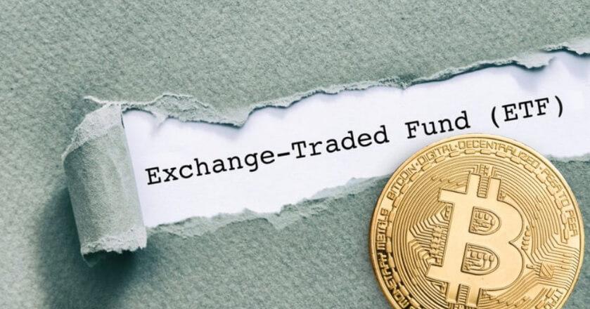 SEC откладывает решение по биткоин ETF от Wilshire Phoenix