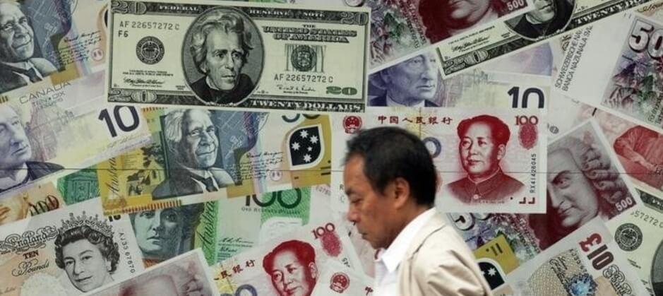 Доминирование доллара должно быть уничтожено цифровой валютой, — глава Банка Англии