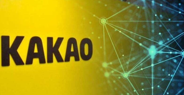 Kakao анонсирует криптовалютный кошелек Klip