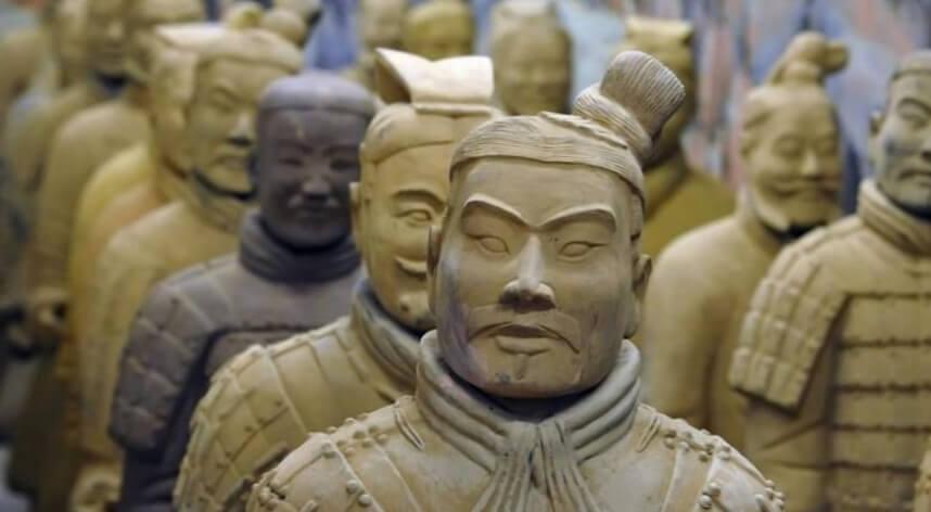 Китайский криптовалютный рейтинг повысил биткоин