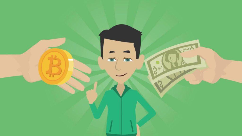 Silvergate Bankбудет выдавать кредиты под залог криптовалюты