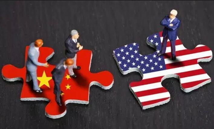 Падение юаня спровоцировало рост биткоина, — мнение практикующих трейдеров