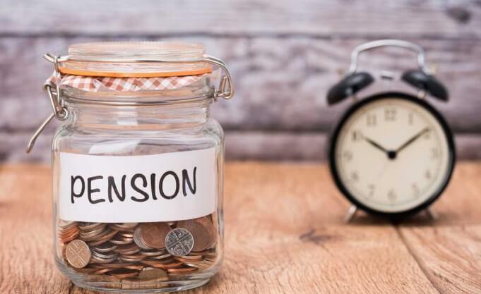 Пенсионные фонды обязаны купить биткоин, — Энтони Помплиано