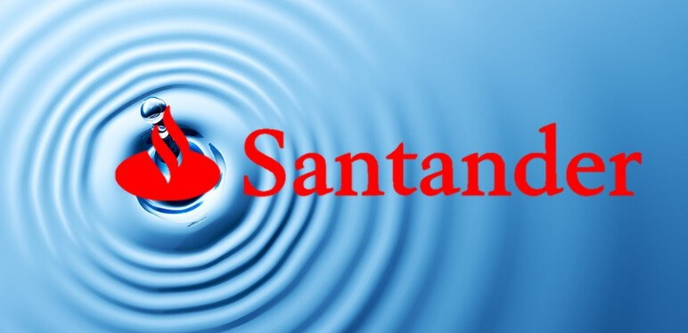 Santander выведет Ripple в Латинскую Америку