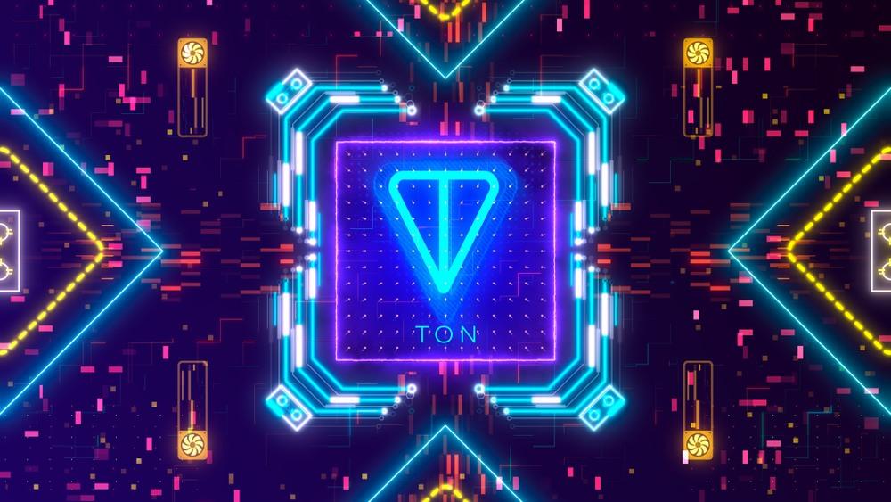 TON будет совместим с Ethereum