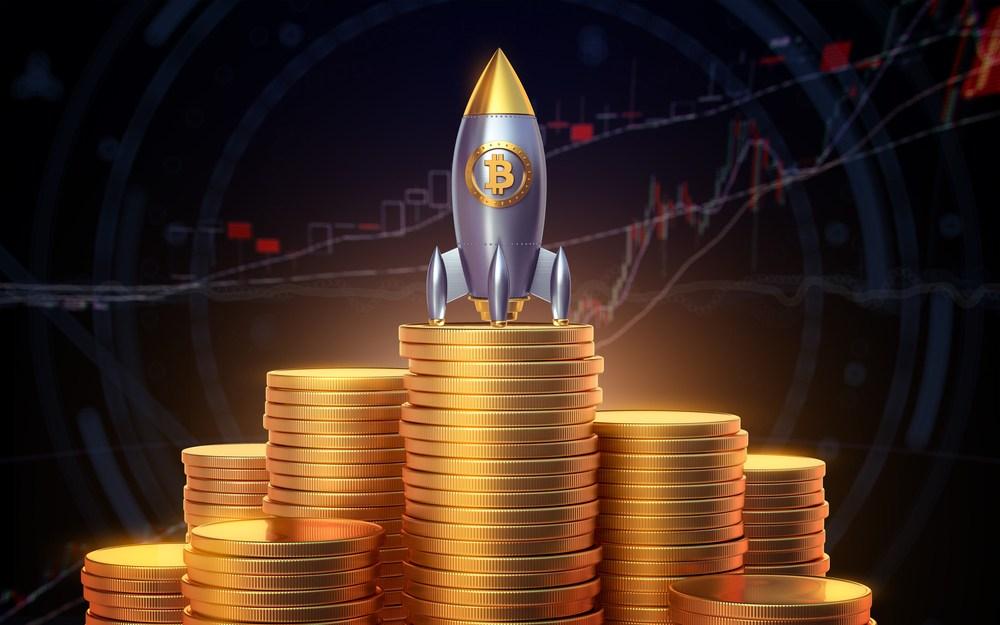 Grayscale рекомендует включить биткоин в долгосрочные портфели