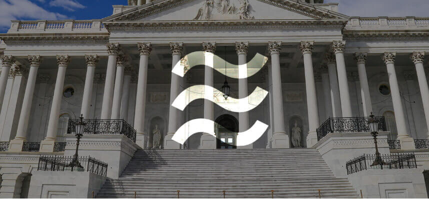 Визит конгрессменов в Швейцарию не снял обеспокоенность относительно Libra
