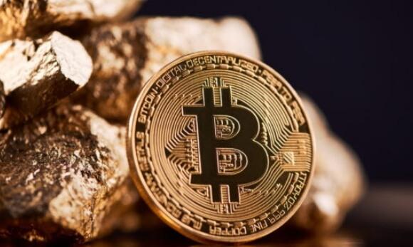 Золото или биткоин? Помплиано или Шифф?