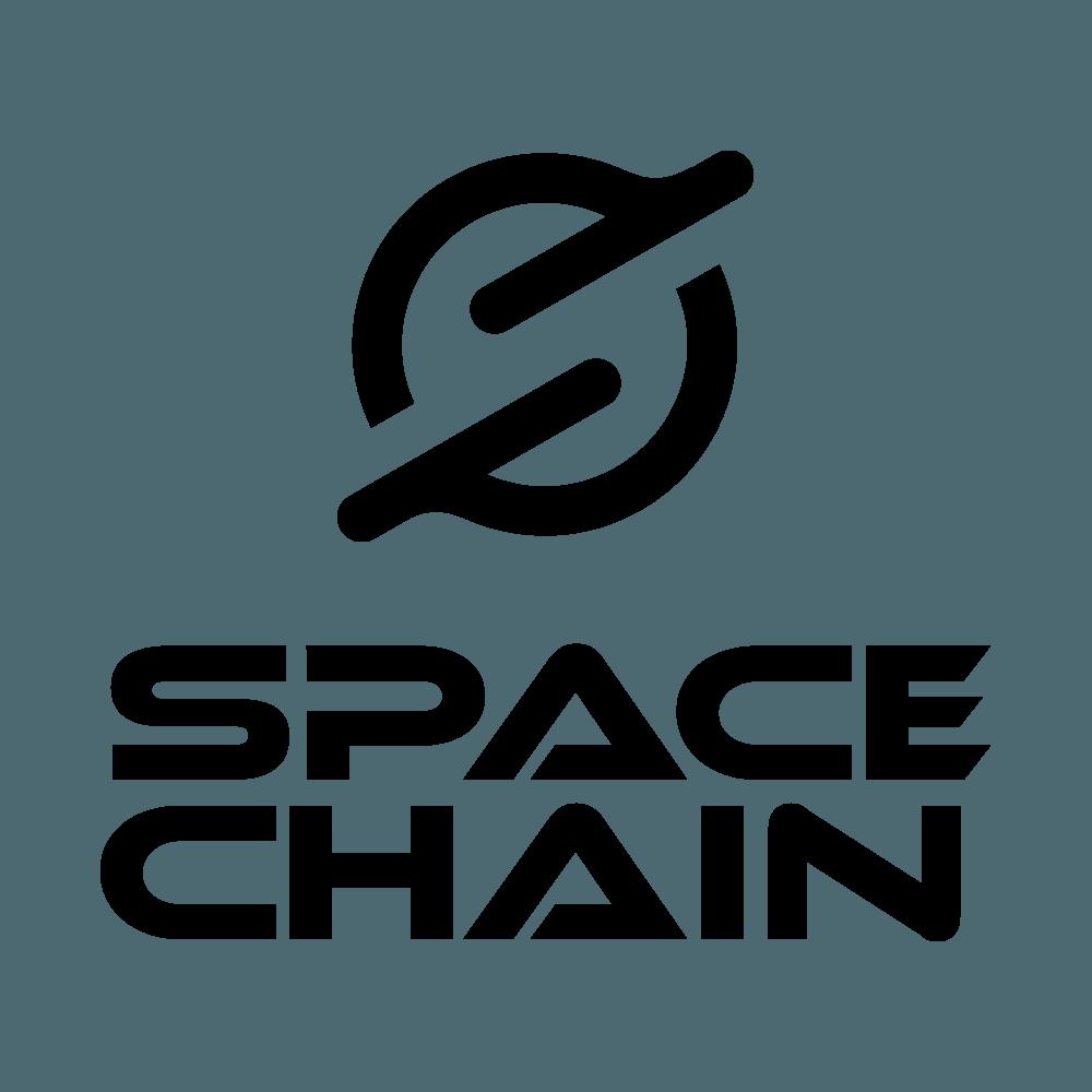Стартап SpaceChainполучил грант ESA