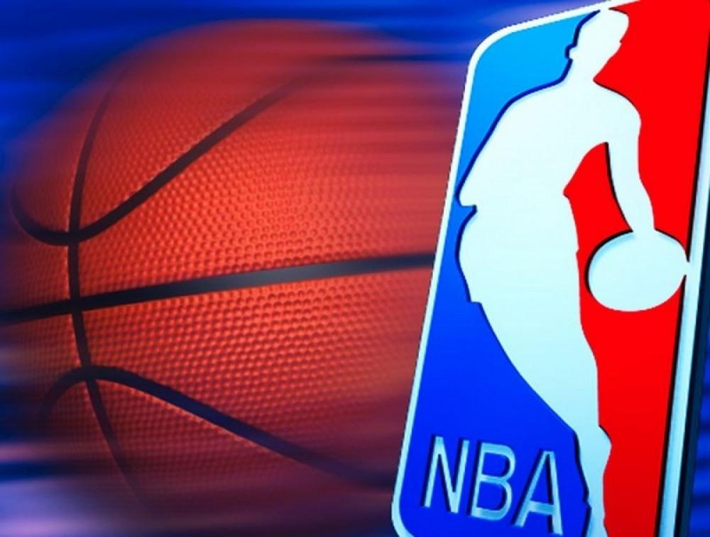 НБА запретила игроку токенизировать контракт