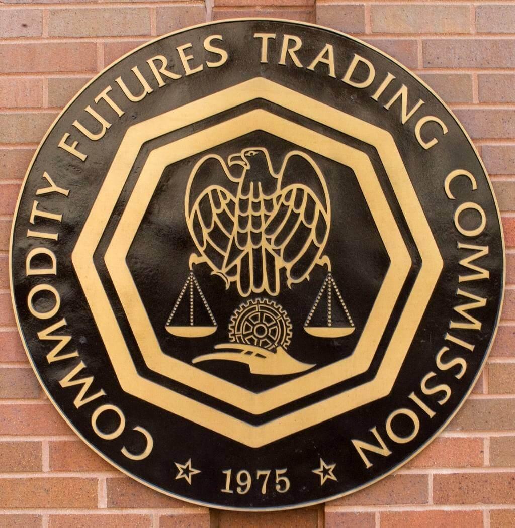 LedgerX обвинила CFTC в личной неприязни