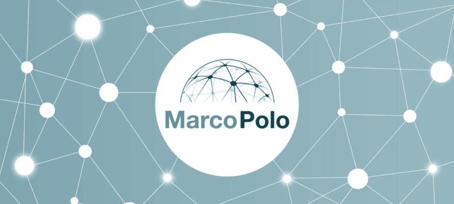 Bank of America присоединился к консорциуму Marco Polo