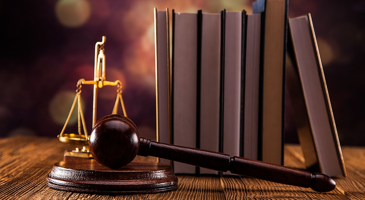 Адвокаты из России обещают вернуть клиентам Mt Gox 200 тысяч украденных BTC