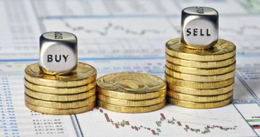 Анализ рынка с 2 по 8 сентября. Итоги недели